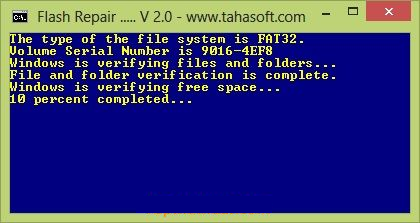 How To Fix File Or Directory Is Corrupted And Unreadable USB - Ticswipe.com
