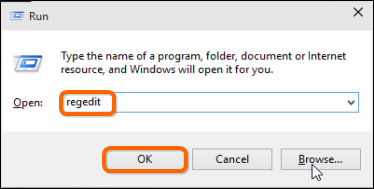 how to turn off notifications on windows 2 - Ticswipe.com