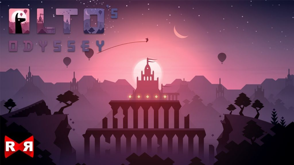 Top 27 Android Games Free Download that You Should Try - Ticswipe.com