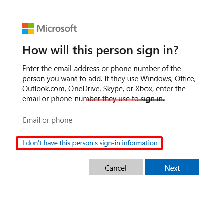 How To Fix This App Can't Run On Your PC Windows 10 - Ticswipe.com