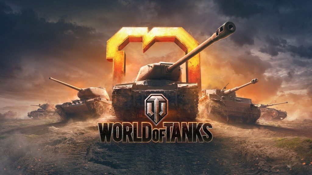 Top 36 Best Game Online PC And Worth Playing 2021 (Free And Paid) - Ticswipe.com
