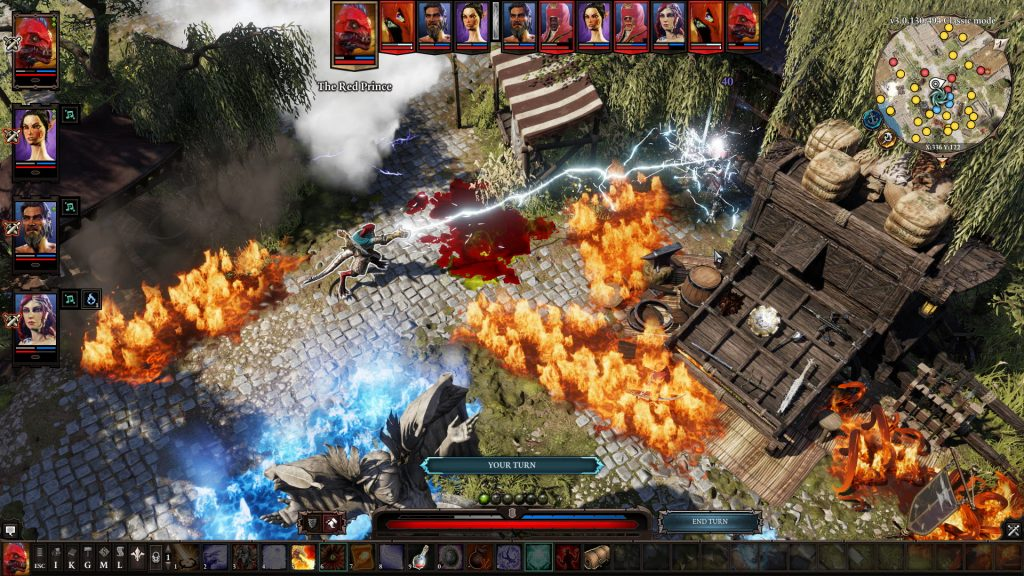 Top 18 Best RPG Games For PC That You Should Not Miss - Ticswipe.com