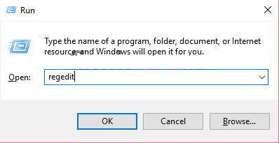 How To Fix MMC Could Not Create The Snap-in Windows 7 - Ticswipe.com