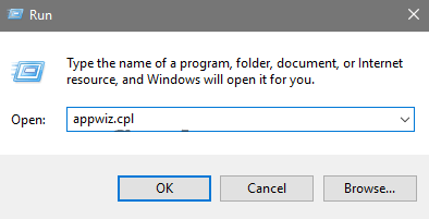 How To Fix Msvcp140.dll Is Missing From Your Computer - Ticswipe.com