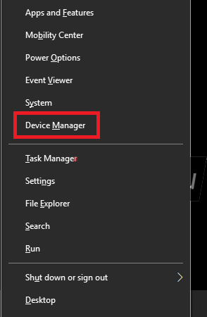 How To Fix This Device Cannot Start. (Code 10) - Ticswipe.com