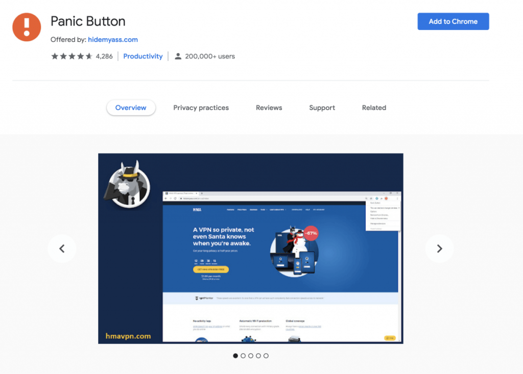 Top 12 Best Extension For Google Chrome in 2021 - Ticswipe.com