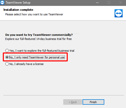 What is TeamViewer? How to install and use TeamViewer software? - Ticswipe.com