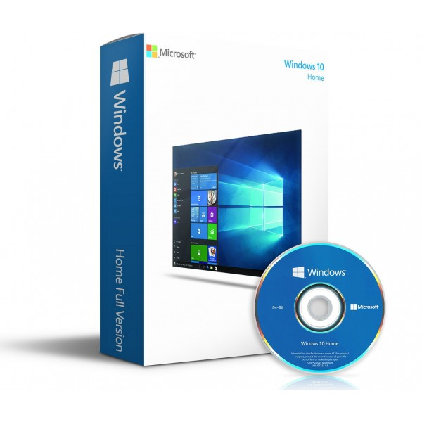 What is Windows OEM? The difference between Windows 10 and Windows 10 OEM - Ticswipe.com