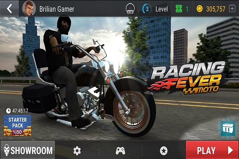 Best Racing Games For Android in 2021 - Ticswipe.com