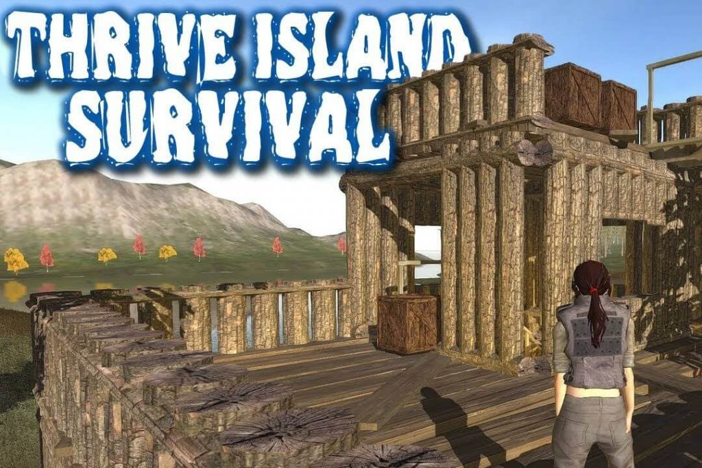 Best Survival Games For Android 2021 - Ticswipe.com