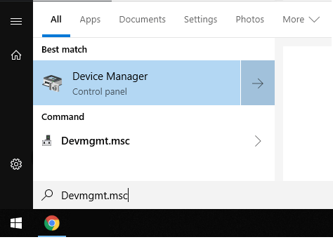 How To Disable Touchpad On Laptop Windows 10 - Ticswipe.com
