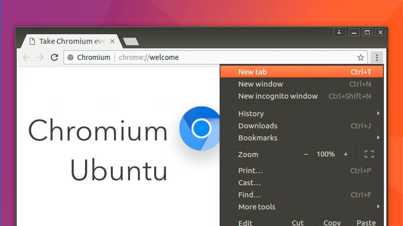 What is Chromium Browser? Difference between Chrome and Chromium - Ticswipe.com