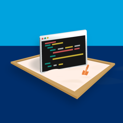 What is Sandbox? All you need to know about Sandbox - Ticswipe.com