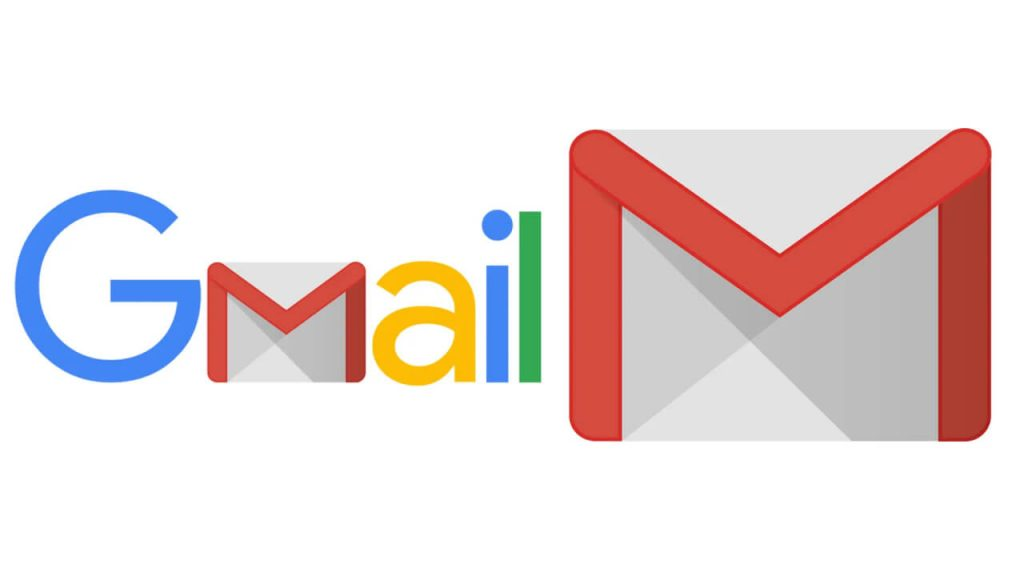 Top 5 Best Free Email Services Today - Ticswipe.com