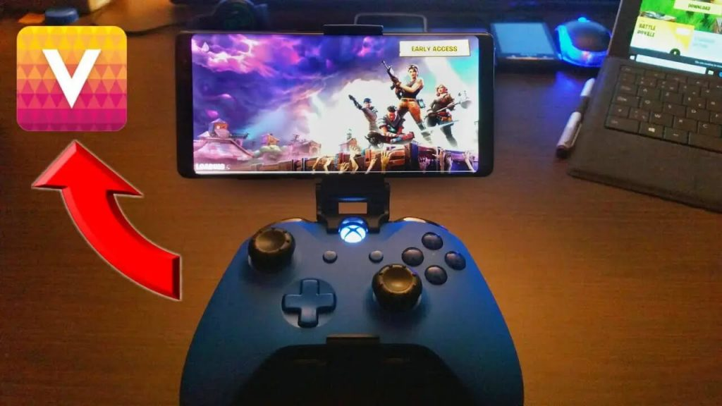 What is Cloud Gaming? 7 Most Prominent Cloud Gaming Services - Ticswipe.com