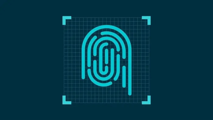 Kali Linux OS and 15 Things Need To Know - Ticswipe.com